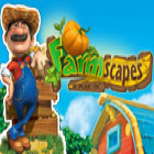 Farmscapes spel