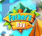 Father's Day spel