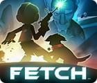 Fetch spel