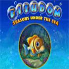 Fishdom: Seasons Under the Sea spel