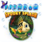 Fishdom: Spooky Splash spel