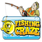Fishing Craze spel