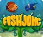 Fishjong spel