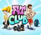 Fit Club spel