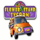 Flower Stand Tycoon spel