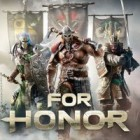 For Honor spel