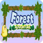 Forest Adventure spel