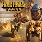 Fractured Lands spel