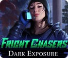 Fright Chasers: Dark Exposure spel