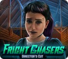 Fright Chasers: Director's Cut spel