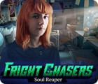 Fright Chasers: Soul Reaper spel