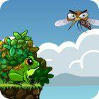 Frog Dares spel