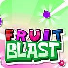 Fruit Blast spel