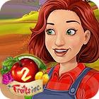 Fruits Inc. 2 spel