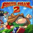 Frutti Freak 2 spel