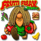 Frutti Freak for Newbies spel