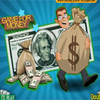 Game for Money spel