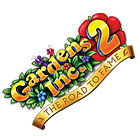 Gardens Inc. 2 - The Road to Fame spel