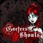 Garters & Ghouls spel