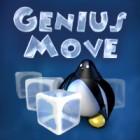 Genius Move spel