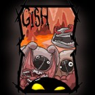 Gish spel