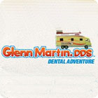 Glenn Martin, DDS: Dental Adventure spel