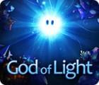 God of Light spel