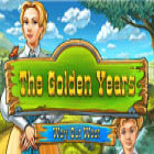 The Golden Years: Way Out West spel