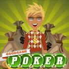 Goodgame Poker spel