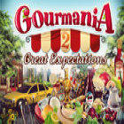 Gourmania 2: Great Expectations spel