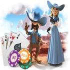Governor of Poker 2 Premium Edition spel