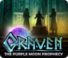 Graven: The Purple Moon Prophecy spel
