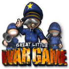 Great Little War Game spel