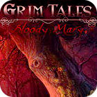 Grim Tales: Bloody Mary Collector's Edition spel