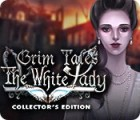 Grim Tales: The White Lady Collector's Edition spel