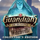 Guardians of Beyond: Witchville Collector's Edition spel
