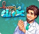 Happy Clinic spel