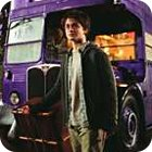 Harry Potter: Knight Bus Driving spel