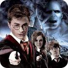 Harry Potter: Mastermind spel