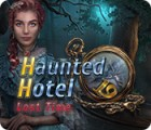 Haunted Hotel: Lost Time spel