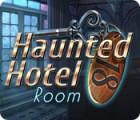 Haunted Hotel: Room 18 spel