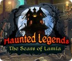 Haunted Legends: The Scars of Lamia spel