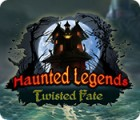 Haunted Legends: Twisted Fate spel