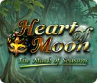 Heart of Moon: The Mask of Seasons spel
