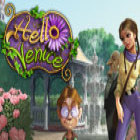Hello Venice spel