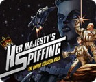 Her Majesty's Spiffing: The Empire Staggers Back spel