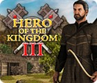 Hero of the Kingdom III spel