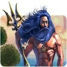 Heroes Of Hellas Origins: Part One spel