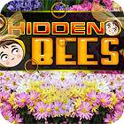 Hidden Bees spel