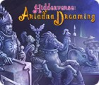 Hiddenverse: Ariadna Dreaming spel